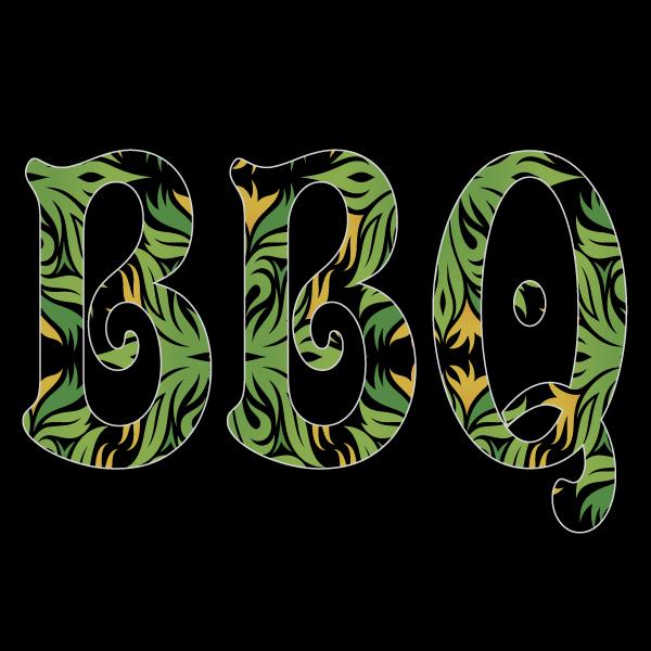 O0005BB