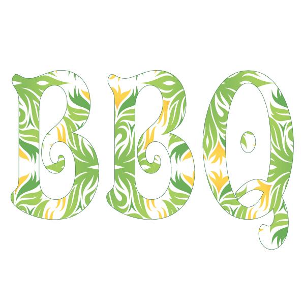 O0005W