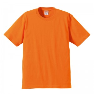 6.2オンス プレミアムTシャツ